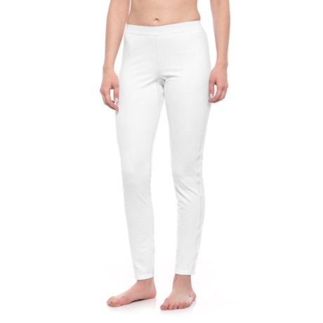 Hot Chillys Pepper Bi-ply Base Layer Bottoms - Midweight (for Women)