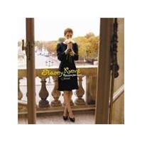 Stacey Kent - Raconte-Moi (Music CD)