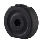 Celestron 94286 Counterweight Advanced Vx - 11 Lb