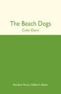The Beach Dogs