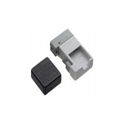 Olympus UC-50 - Battery charger - AC / USB - for LI 50B