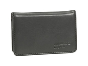 Mobile Edge RFID Sentry Credit Card Wallet