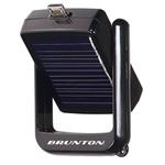 Brunton Bump Power Pack -usb Bump Power Pack W/usb