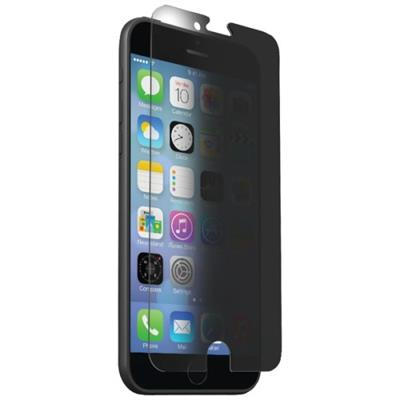 Znitro 700358627651 Nitro Glass Privacy For Iphone 6 Plus