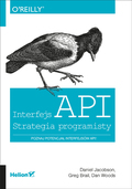 Interfejs Api. Strategia Programisty