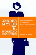 Gender Myths V. Working Realities