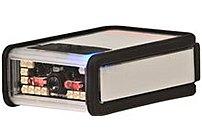 Honeywell Vuquest 3310g-4 Handheld Barcode Scanner