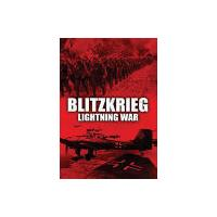 Blitzkrieg-Lightning War