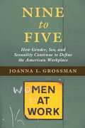 In a lively and readable style, this book provides a comprehensive analysis of the role gender continues to play in the American workplace