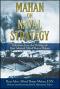 This book makes a valuable and original contribution to the study of strategic thinking of one of the greatest naval theoreticians of all time