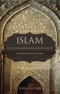 Recent events have focused attention on Islam, the often- misunderstood faith of one billion people