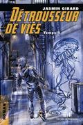 Détrousseur De Vies 01