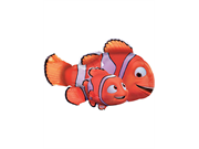 Nemo & Friends Shaped Balloon (each)