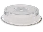 Nordic Ware 11-in. Microwave Deluxe Plate Cover