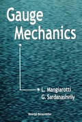 This book presents in a unified way modern geometric methods in analytical mechanics based on the application of fibre bundles, jet manifold formalism and the related concept of connection