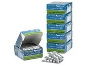 Benchmark Scientific Ez Pack Agarose 200ct. Tablets For Electrophoresis