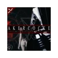 Akercocke - Choronzon/Words That Go Unspoken Deeds That Go Undone (Music CD)