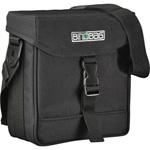 Steiner Steiner-609 Binocular Bag
