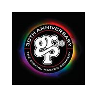 Various Artists - GRP 30 (The Digital Master Company 30th Anniversary) (Music CD)