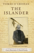 This superb account of life on the Great Blasket Island off the west coast of Kerry, written as the nineteenth century draws to its close and the dawn of a new era trespasses on the lives of its small community, is both a shocking and captivating read.Here is the first complete translation of Tomás O'Crohan's autobiography An tOileánach, first published in 1929.This edition is based on Professor Sean O Coileain's definitive 2002 Irish language edition