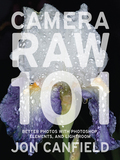 """The most up-to-date techniques for shooting in RAW format, using the newest features of the latest software Many serious amateur photographers have trouble getting that """"wow"""" shot from their digital cameras"""
