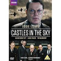 Castles in the Sky (BBC)