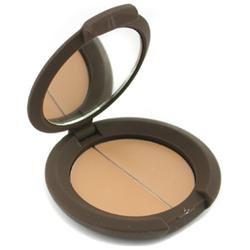 Compact Concealer Medium & Extra Cover - # Caramel 3g/0.07oz