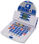 Oregon Scientific Jl33 Star Wars Junior Laptop