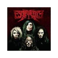 Escape The Fate - Escape The Fate (Music CD)