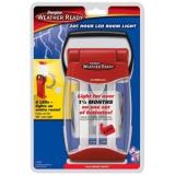 Energizer Weather Ready Fl452wrbp Folding Area Lantern