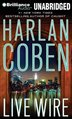 Harlan Coben has risen to the top of bestseller lists worldwide, attracting voracious audiences for his peerless novels of domestic suspense as well as those featuring his fan-favorite sports agent, Myron Bolitar