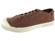 Keen Men's 'santiago Corduroy' Lace-up Sneaker