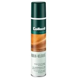 Collonil Nubuck And Velours Spray 200mL (6.76fl.oz.) - NEUTRAL