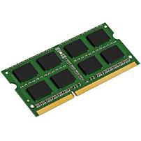 Kingston 4gb Module - Ddr3 1600mhz - 4 Gb - Ddr3 Sdram - 1600 Mhz - 204-pin - Sodimm Kcp316ss8/4
