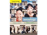 Introduction to Sociology 11 Binding: Paperback Publisher: Wadsworth Pub Co Publish Date: 2013/01/31 Language: ENGLISH Pages: 514 Dimensions: 10.50 x 8.25 x 0.75 Weight: 2.40 ISBN-13: 9781133588085