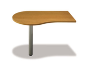 Os - Office Furniture