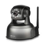 Swann Swads-440ipc-us All-in-one Ip Network Camera