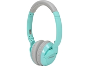 Bose Soundtrue On-ear Headphones-mint