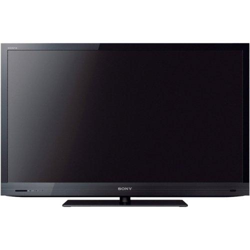 Sony BRAVIA KDL-46EX729 46 3D LED HDTV 1080p 120 Hz