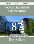 Nokia Solutions and Networks' (NSN), previously Nokia Siemens Networks, is a Multinational corporation multinational information networking and electronic communications outfits corporation headofficed in Espoo, Finland, and completely possessed subordinate of Nokia Corporation