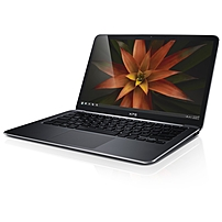 B Dell XPS 13  b  br    br   Designed to be the best performing notebook of its size br    br    b The smallest 13 inch on the planet with the world's first infinity display  b  br    br   We did it again