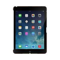 Tech21 Impact Mesh For Ipad Air - Smokey By Tech21