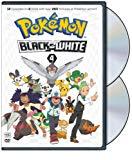 Pokémon Black & White 4