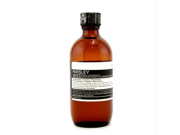 Parsley Seed Facial Cleansing Oil - 200ml/6.7oz