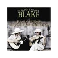 Norman & Nancy Blake - Back Home In Sulphur Springs