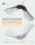 Understanding Enterprise