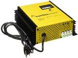 Samlex Solar SEC-1215UL SEC-UL Series 12V Battery Charger