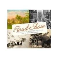 Stephen Sondheim - Road Show (Music CD)