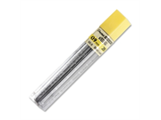 Pentel Super Hi-Polymer Lead 12 TB/BX