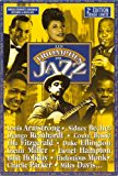 LES TRIOMPHES DU JAZZ (boxed set of 20 CDs & book)
